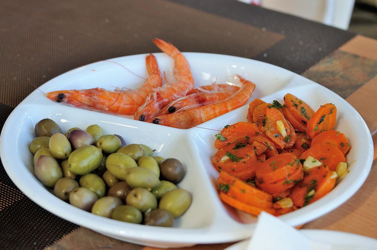 005-food_portugal-web