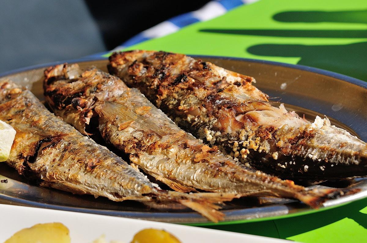 004-food_portugal-web