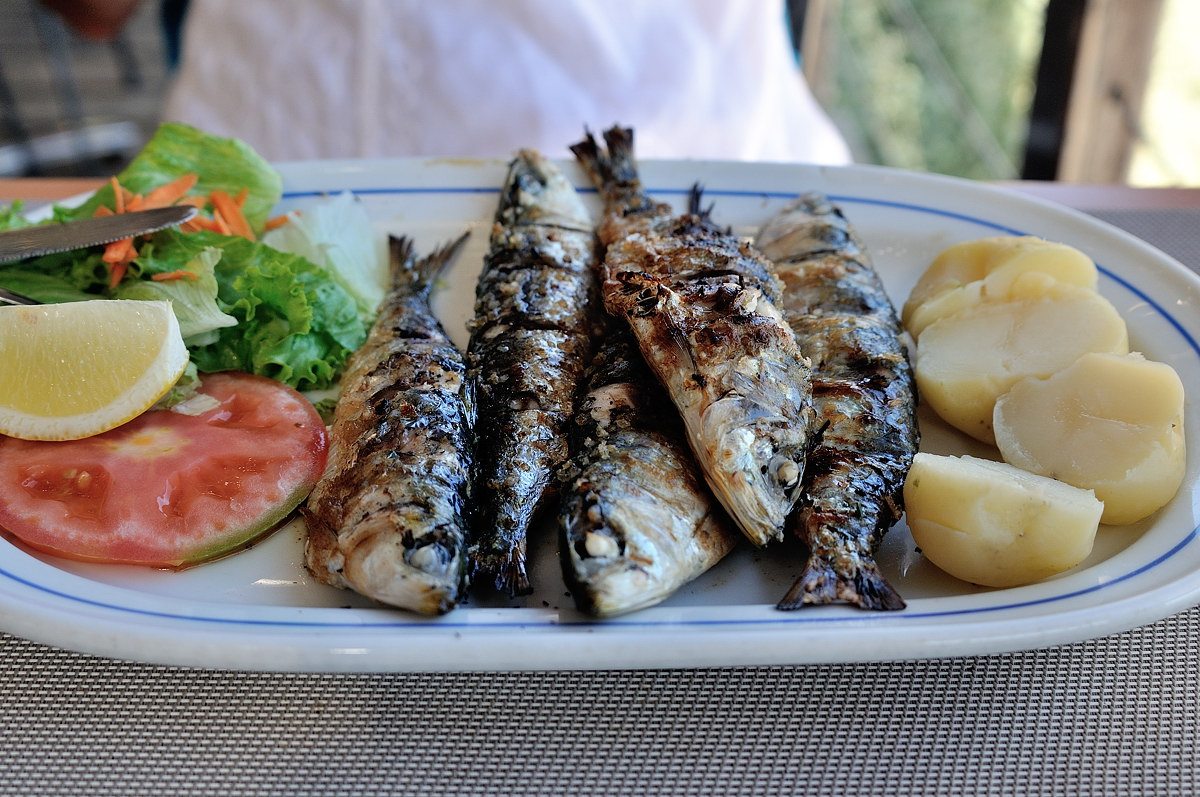008-food_portugal-web