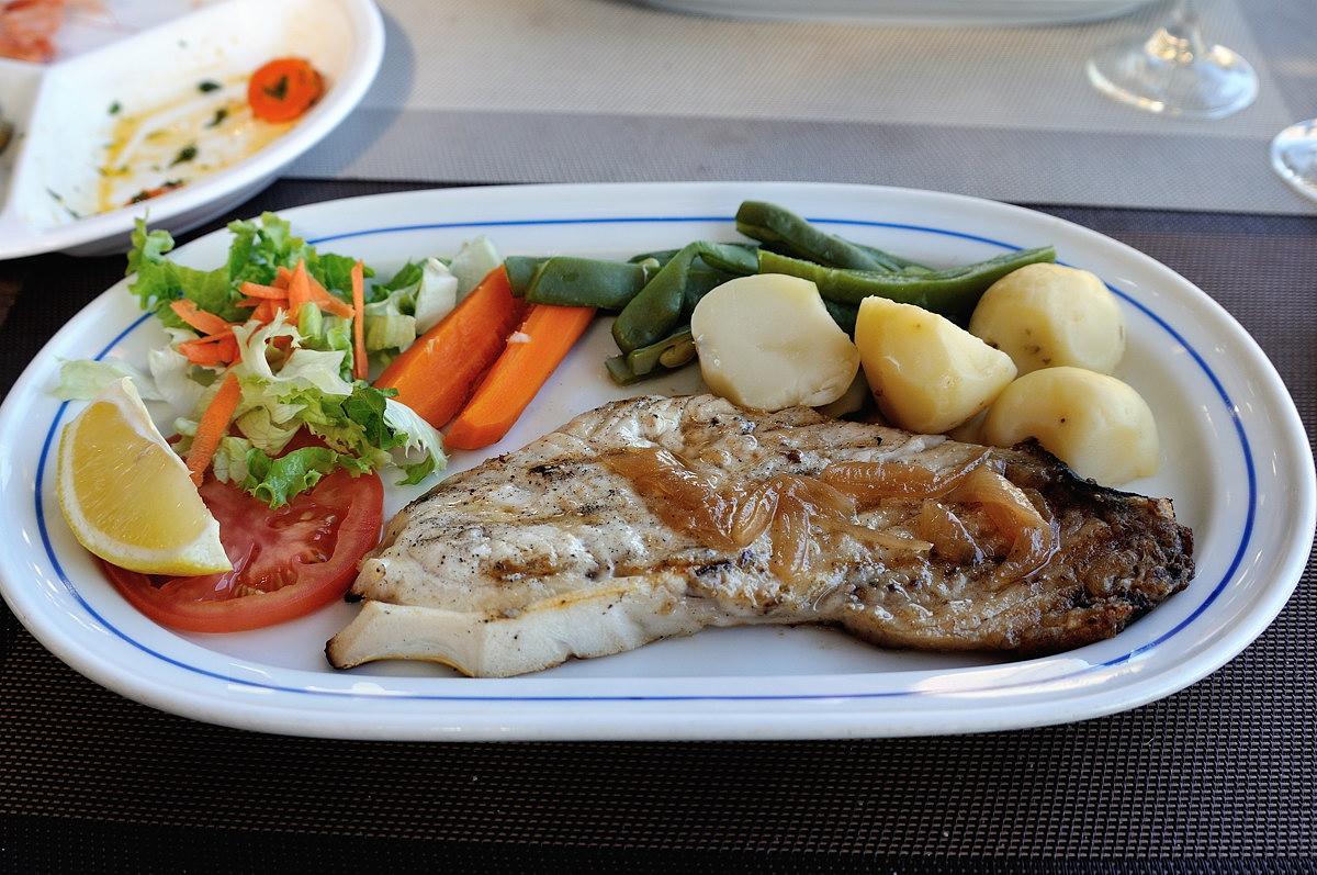 007-food_portugal-web