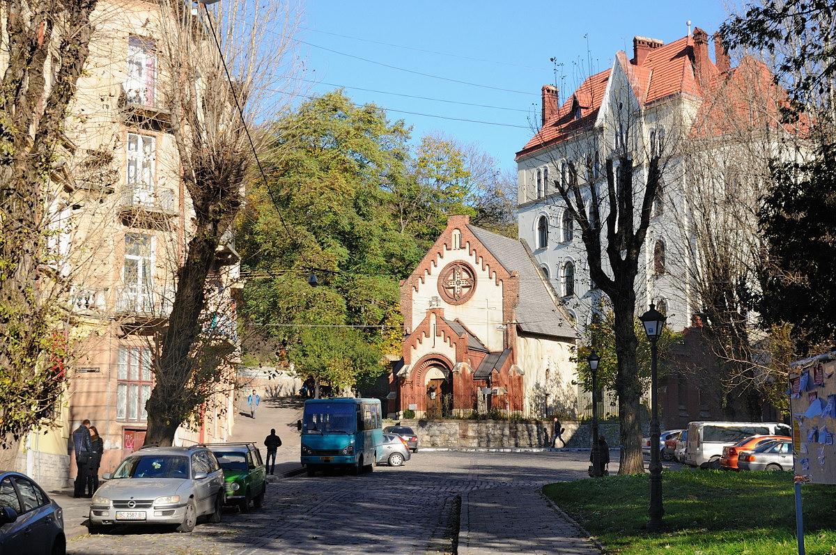 013-Lviv-web