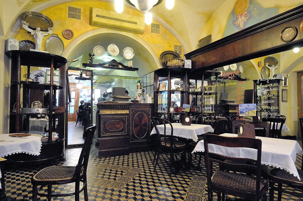 144-lviv_cafe-web