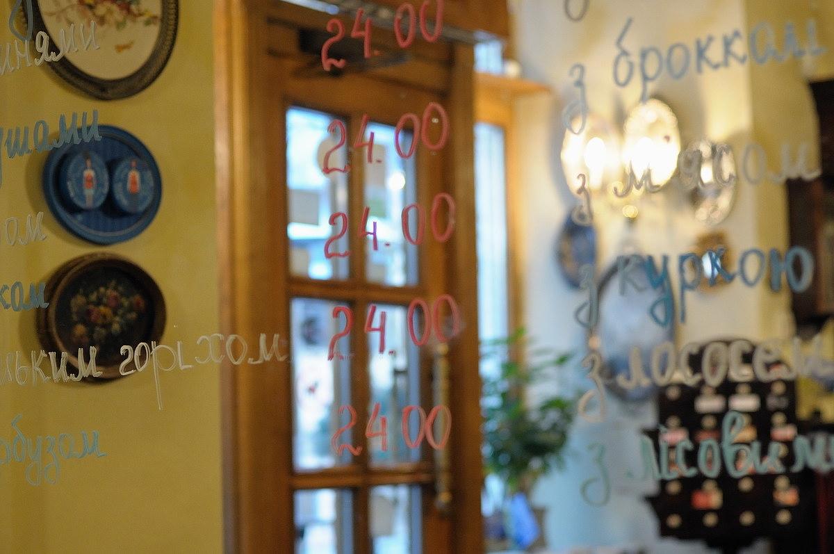 147-lviv_cafe-web