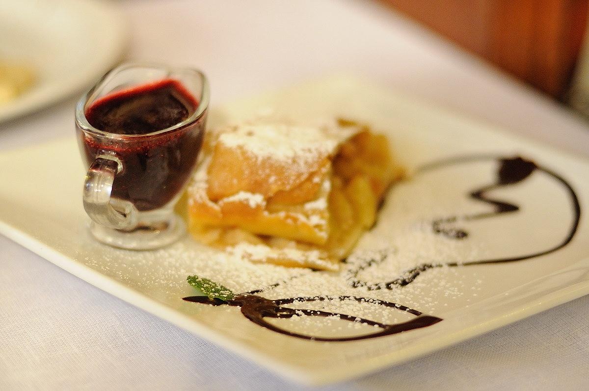 151-lviv_cafe-web