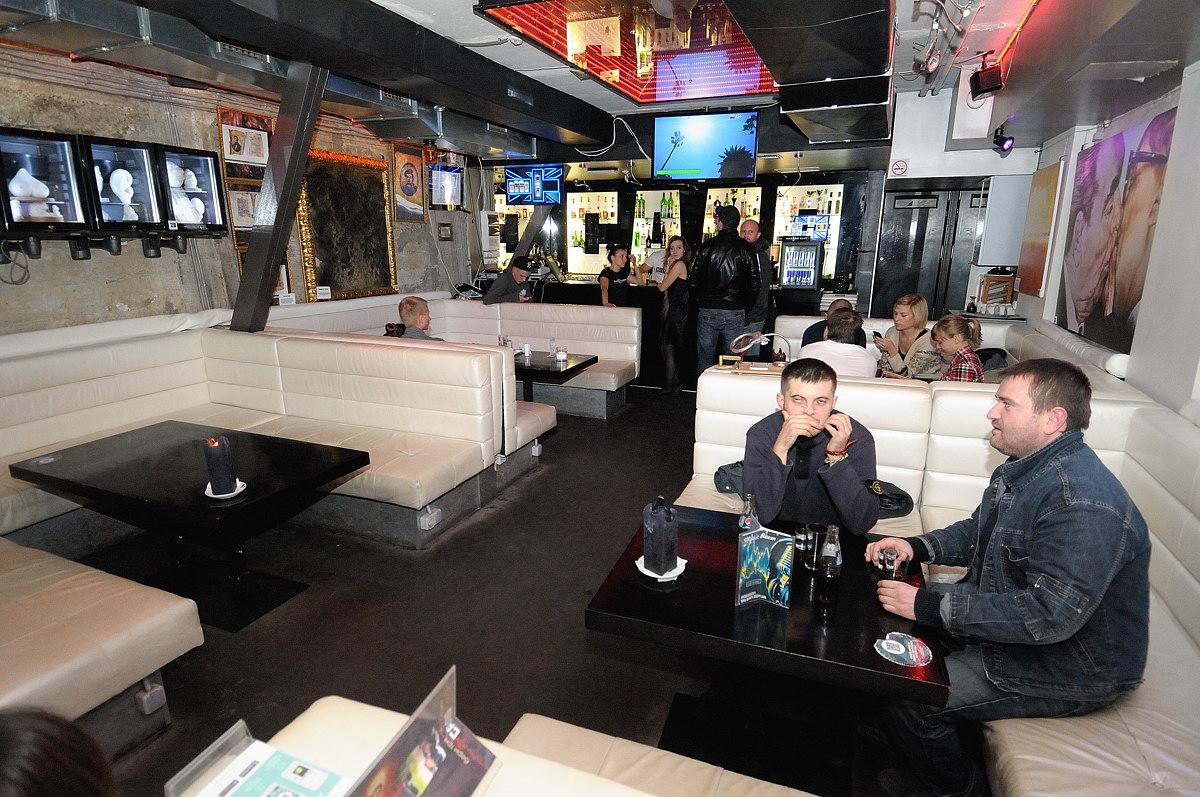 118-lviv_cafe-web