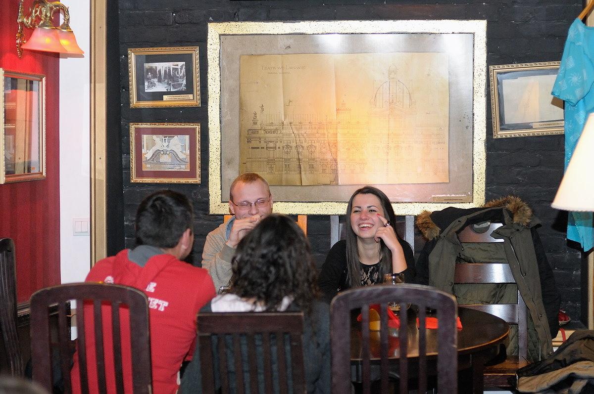 109-lviv_cafe-web