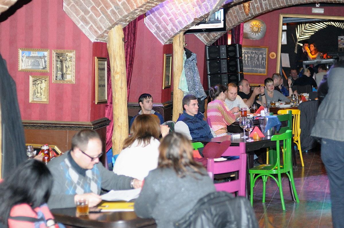110-lviv_cafe-web
