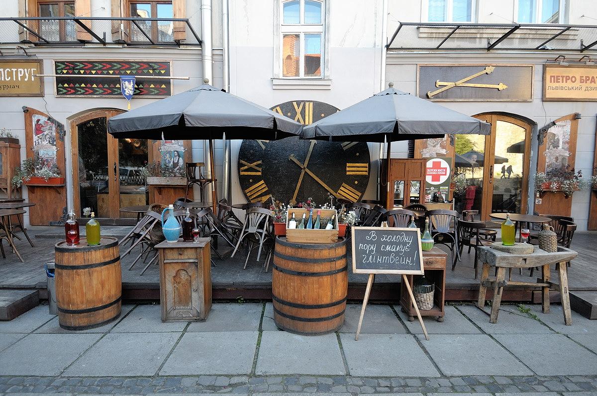 139-lviv_cafe-web