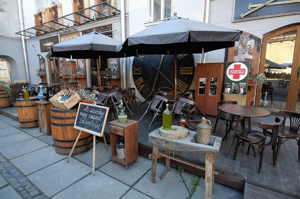 140-lviv_cafe-web
