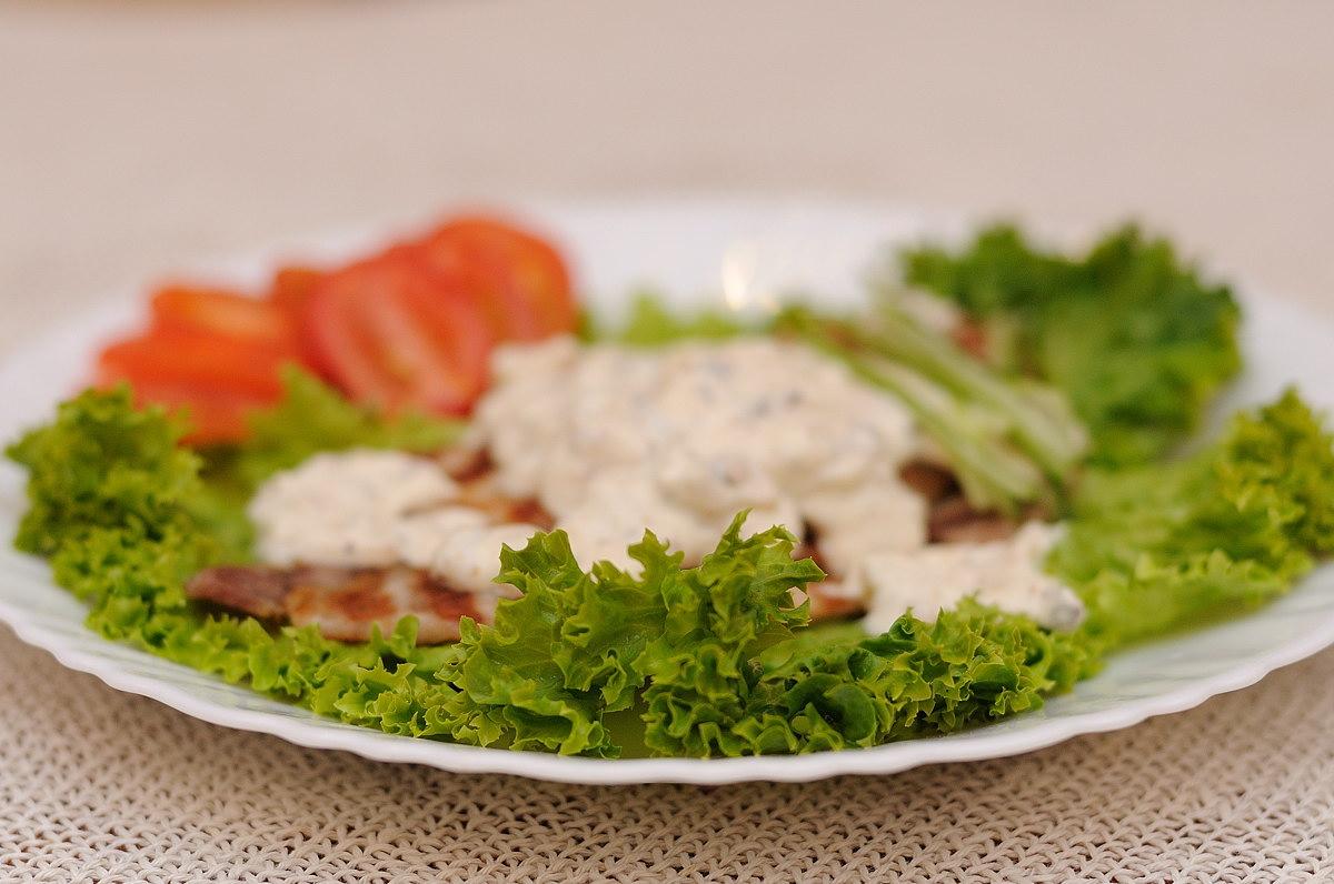 006-salad-indonesia-web