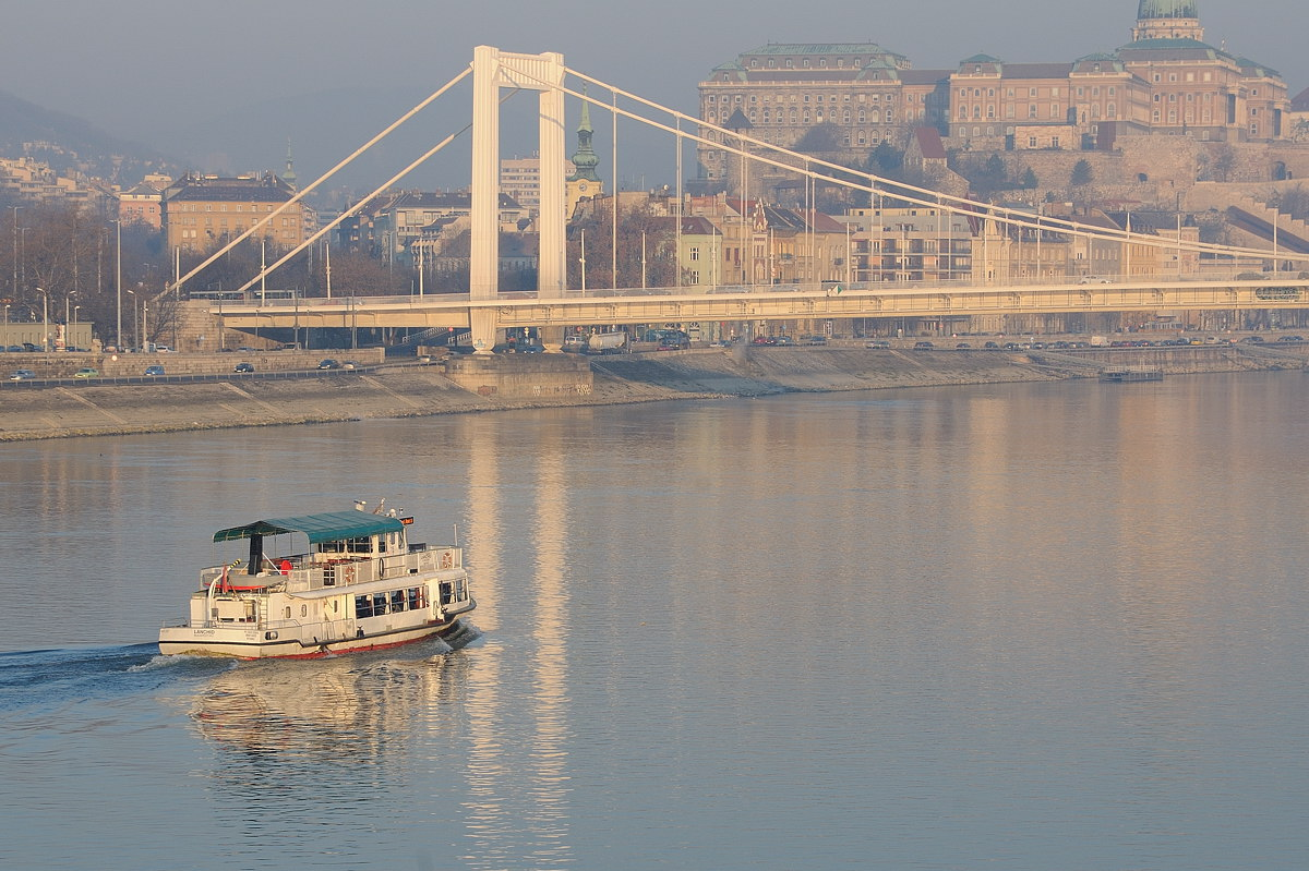15-budapest-web