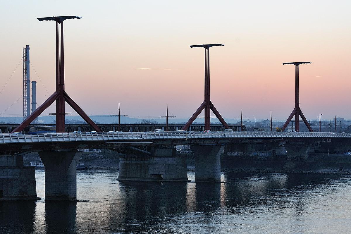 256-budapest-web