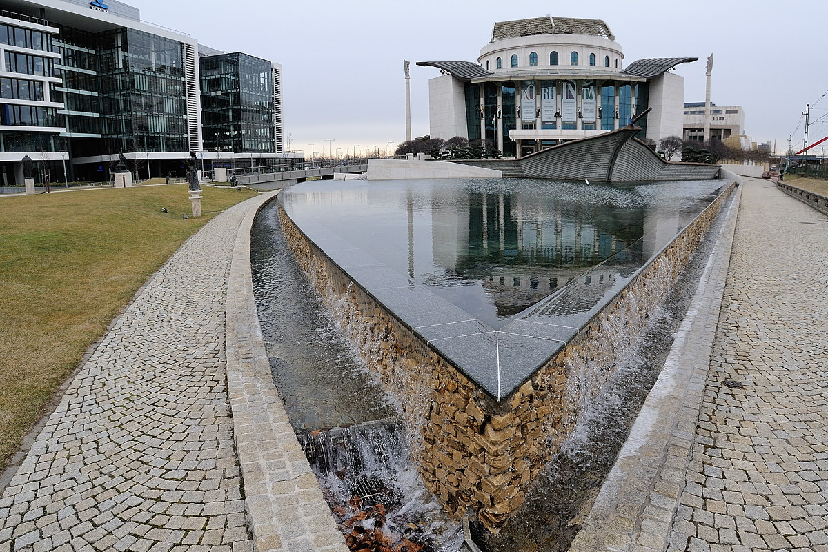 58-budapest-web