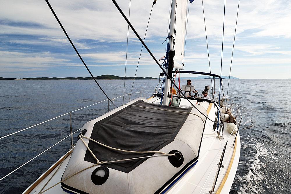 яхта-011-web