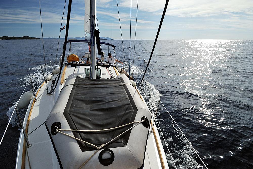 яхта-012-web