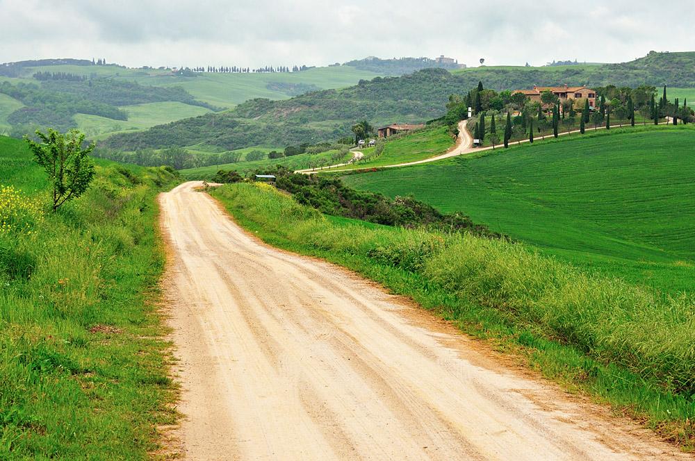 tuscany-0102-web