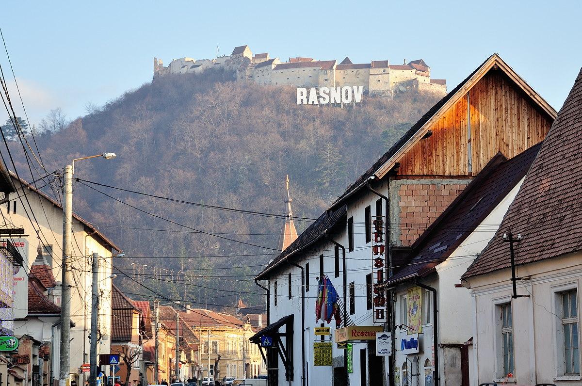 rasnov-039-web