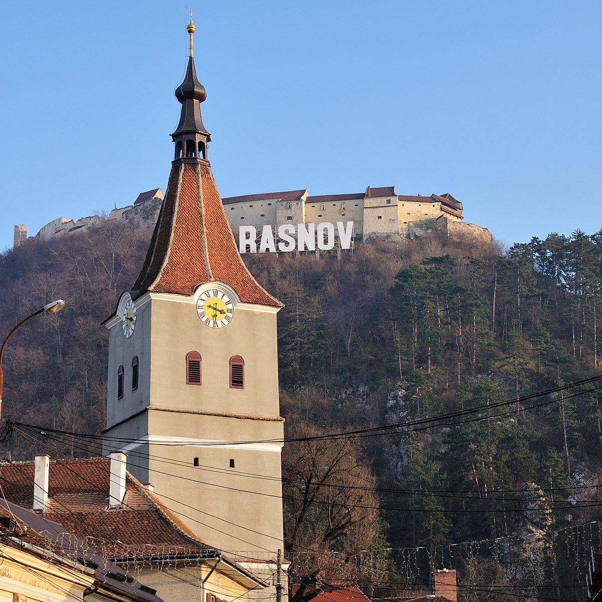 rasnov-040-web