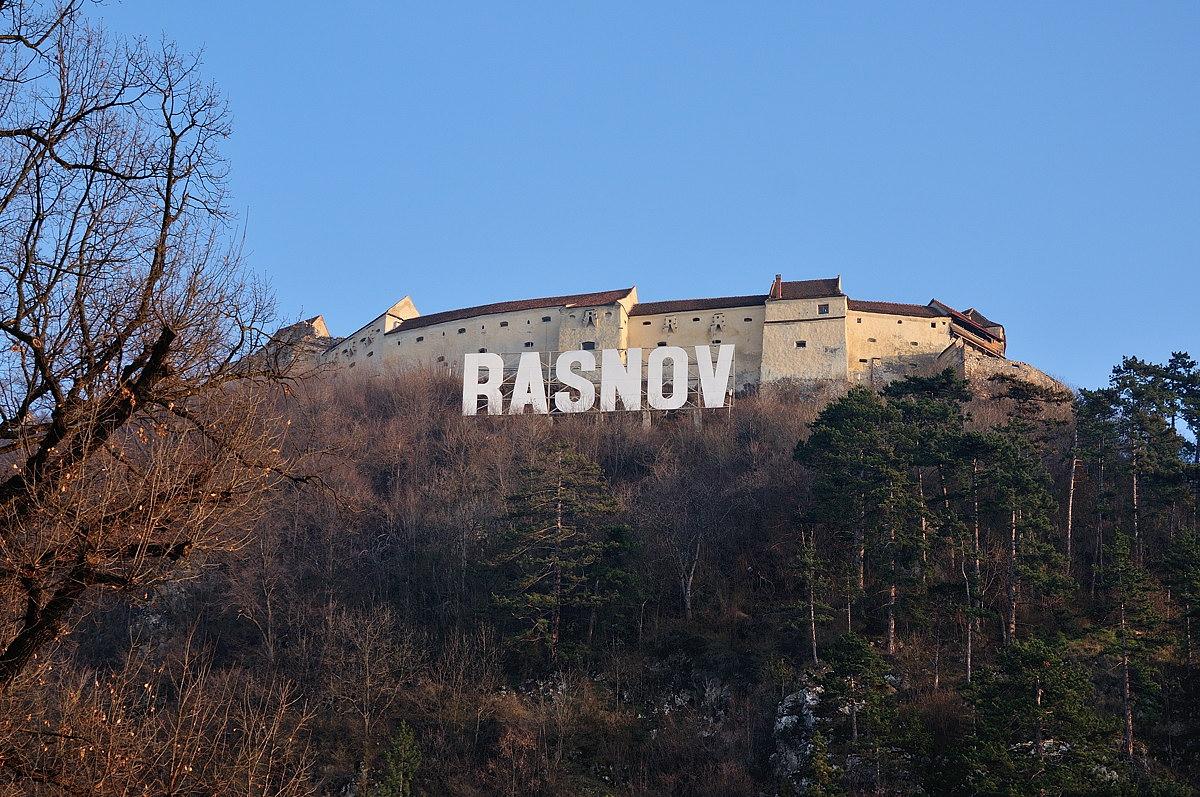 rasnov-041-web