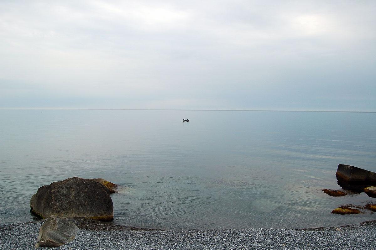 массандра-пляж-1