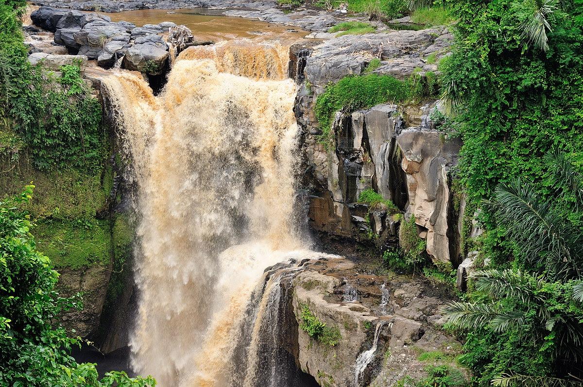095-bali-waterfall-web