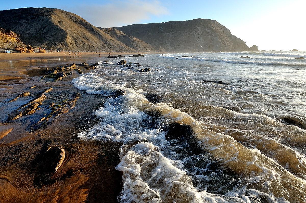 041-praia castelejo-web