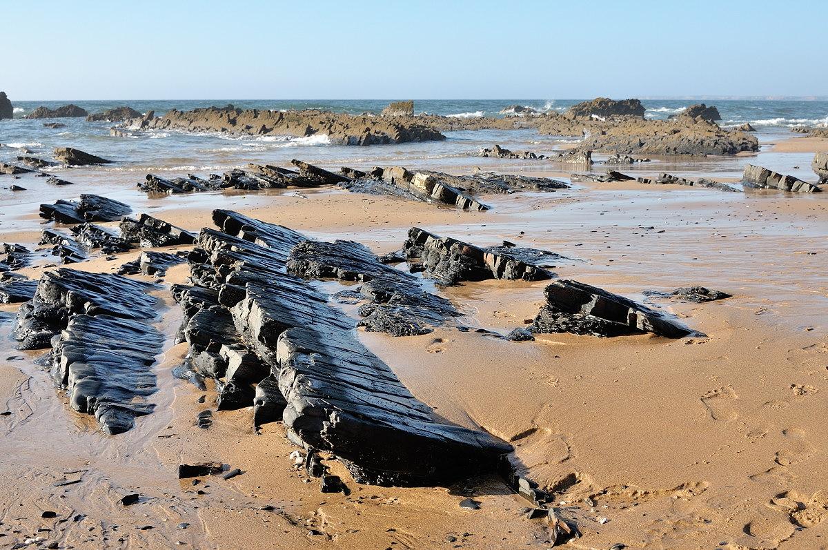 012-praia castelejo-web