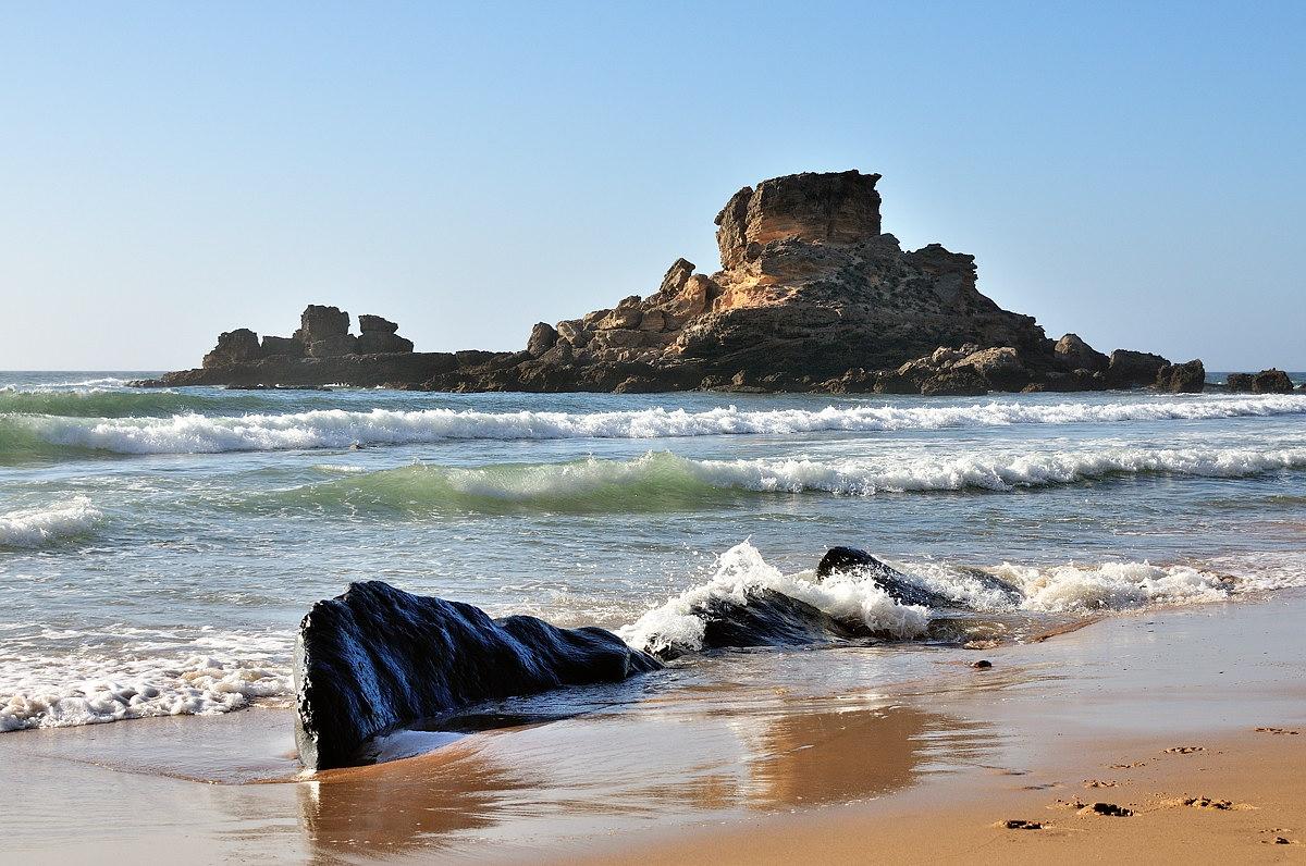 002-praia castelejo-web