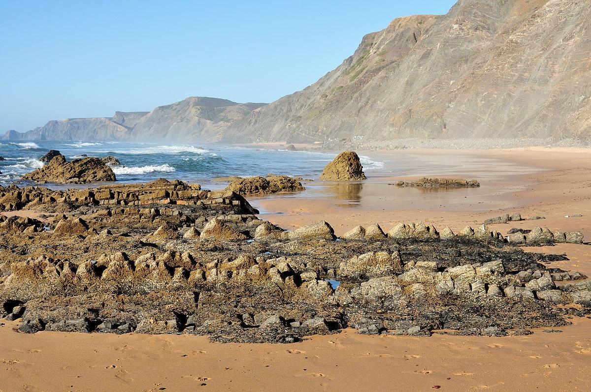 013-praia castelejo-web