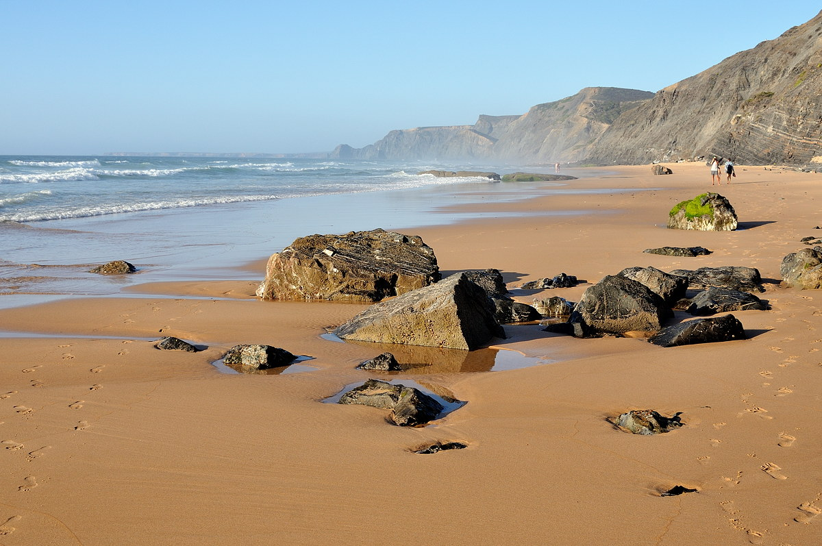 015-praia castelejo-web