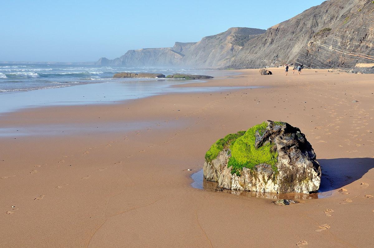016-praia castelejo-web