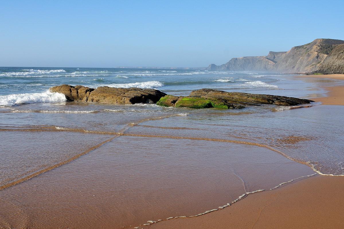 017-praia castelejo-web