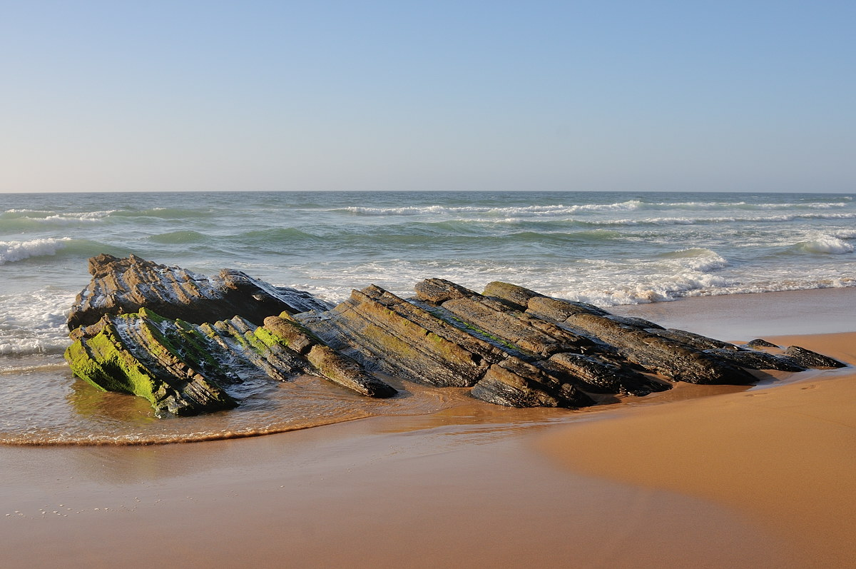 018-praia castelejo-web