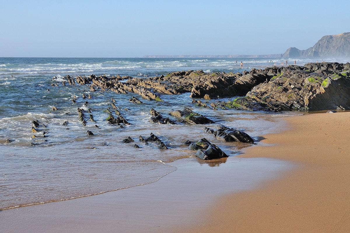 020-praia castelejo-web