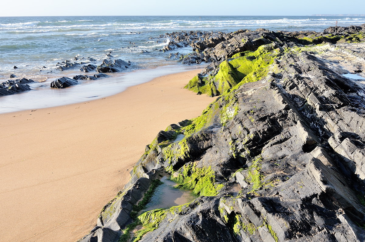 021-praia castelejo-web