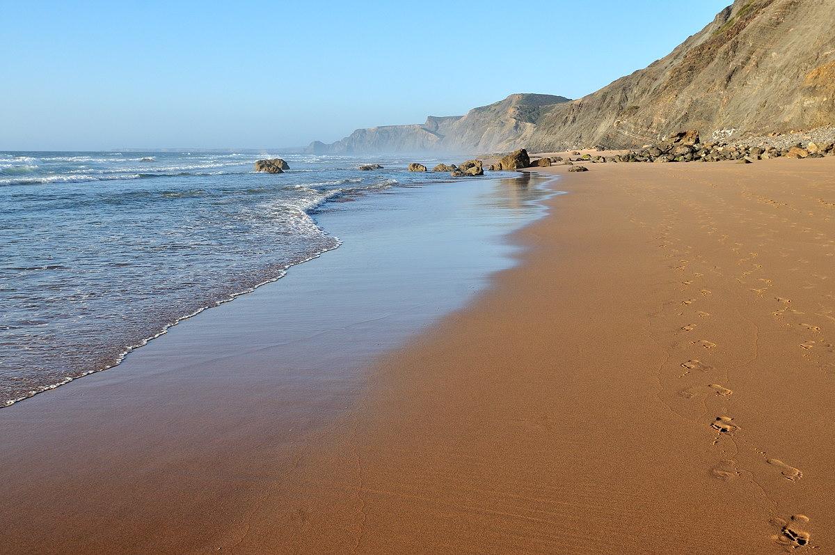 031-praia castelejo-web