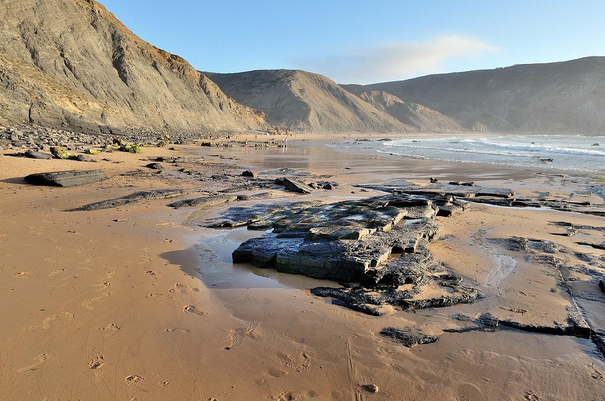 035-praia castelejo-web