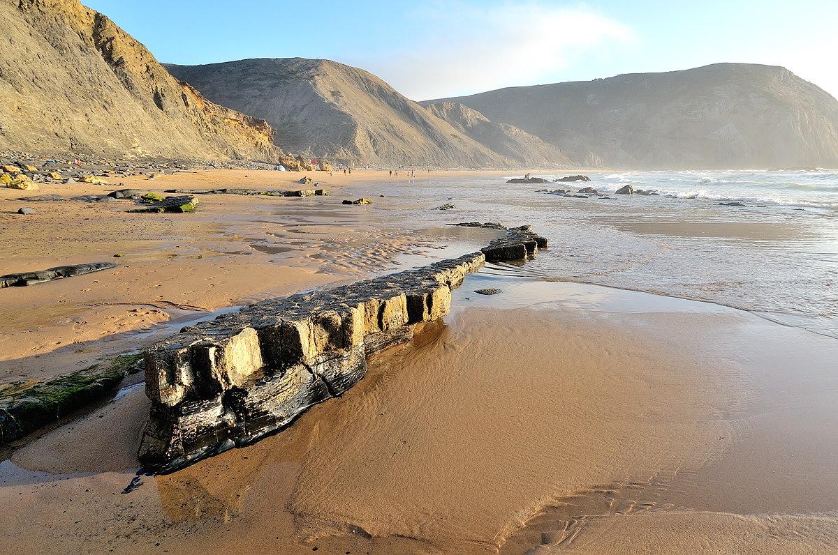 039-praia castelejo-web