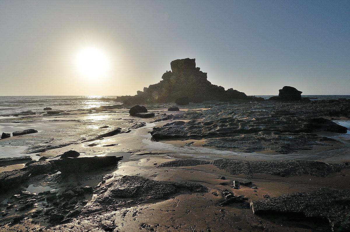 037-praia castelejo-web