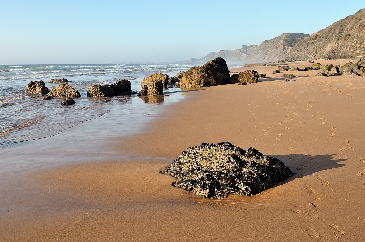 030-praia castelejo-web