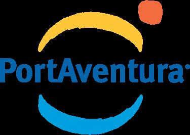 375px-PortAventura_Logo_svg