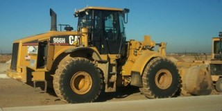 Example of a big-ass tractor. Credit Google.