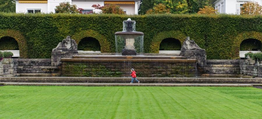 знакомство с жен в германии