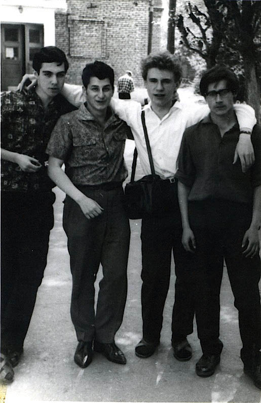 school9-1966