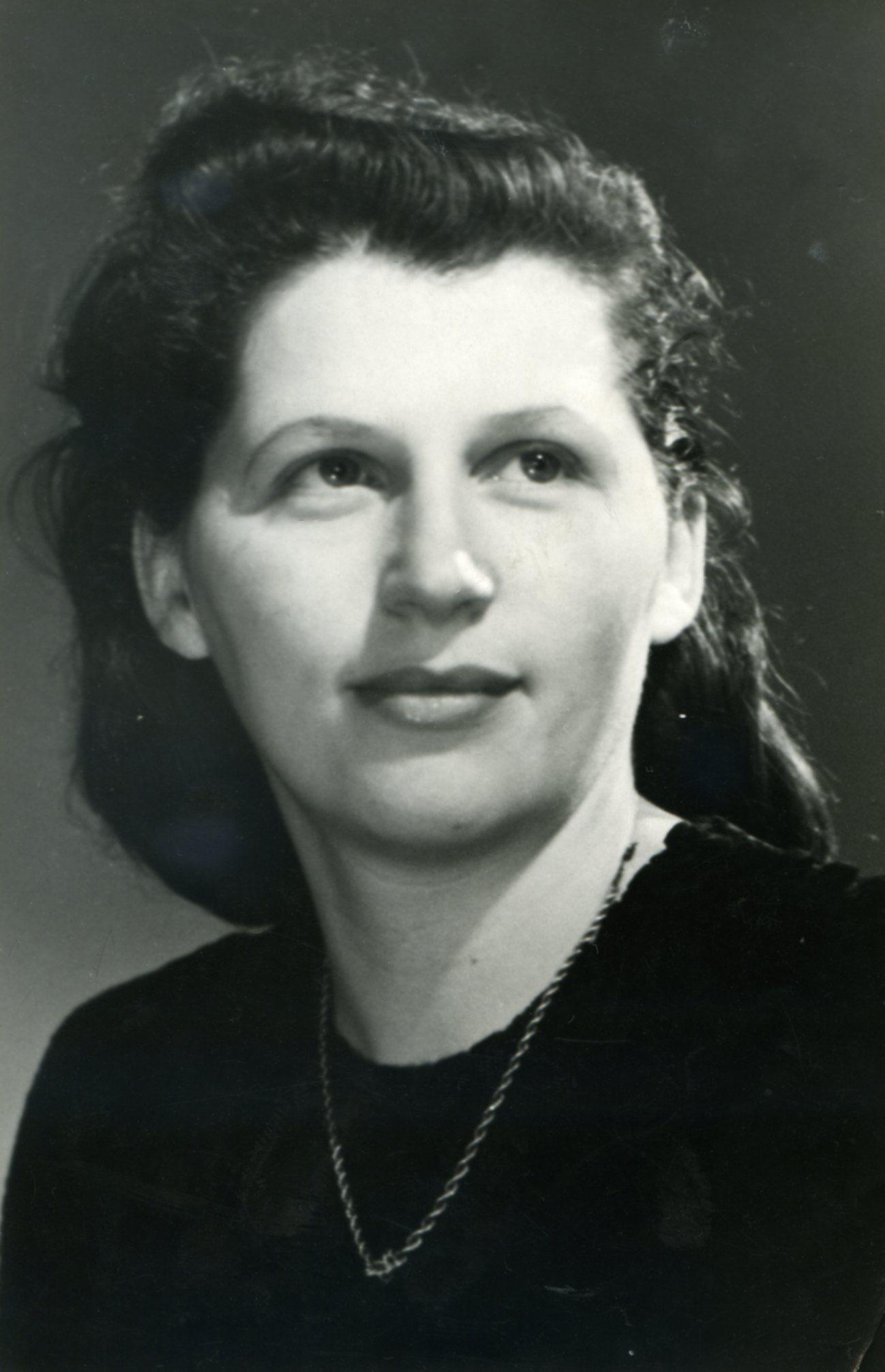 Mama-1950001
