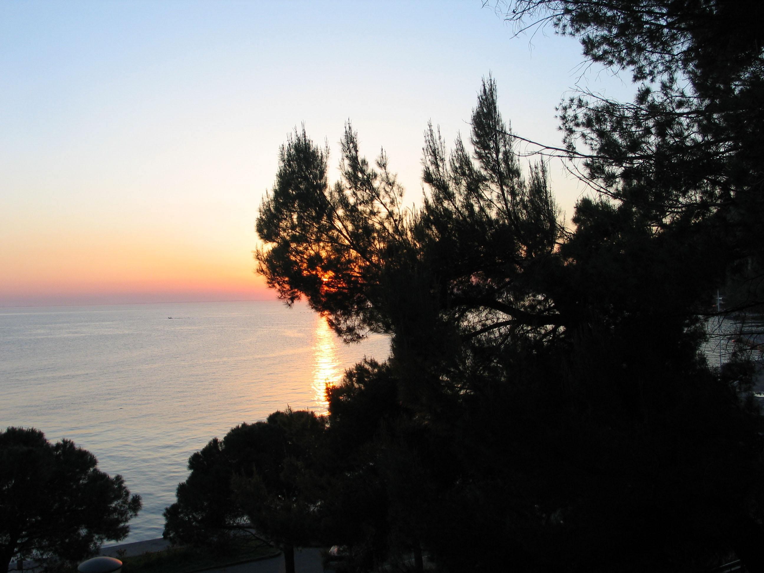 Triest05-Adriatico