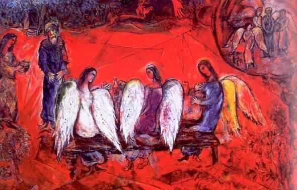 chagall_angels[1]