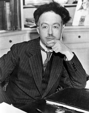 Broglie_Big