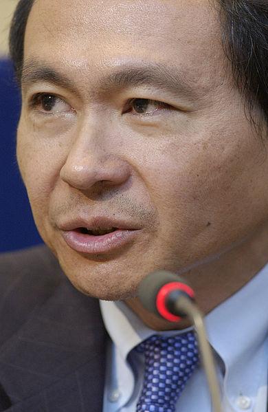 Francis_Fukuyama_2005