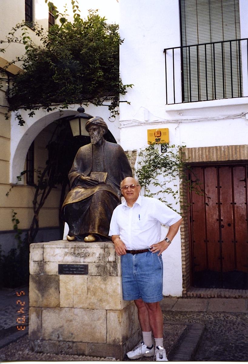 cordova-2003